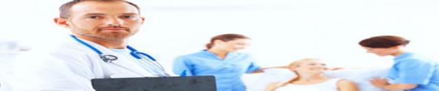 Гирсутизм : причины и лечение