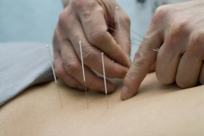 Боль грудная – причины, симптомы, диагностика и лечение