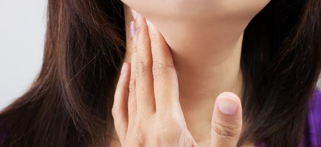 Аутоиммунный тиреоидит : причины, симптомы, диагностика, лечение