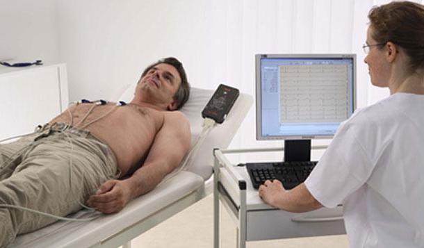 Артериальная гипертензия - Причины, патогенез и степени