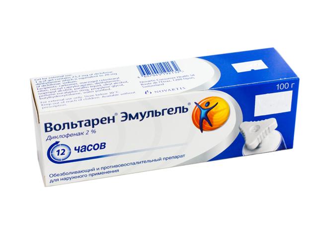 Обезболивающие препараты при беременности : инструкция по применению